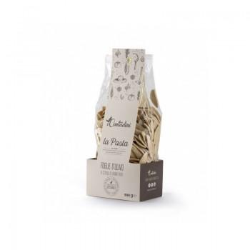 Pasta Foglie di Ulivo 500 gr